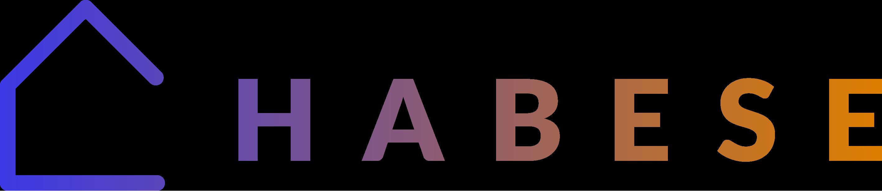 HABESE